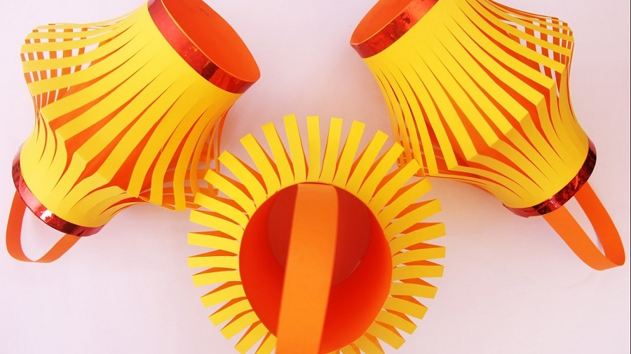 Diwali Crafts Ideas for Kids