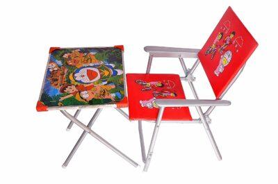 Avani Trading Kids Study Table