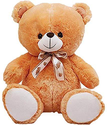 Cute Giant Bear Soft Toy
