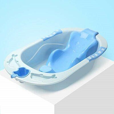 FWQPRA Plastic Baby Tub