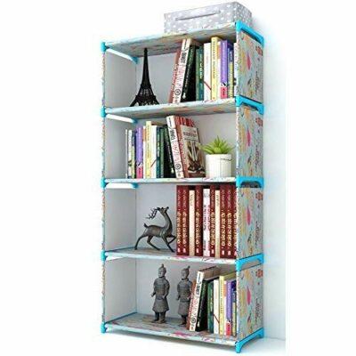 G-KAMP Multipurpose Shelf