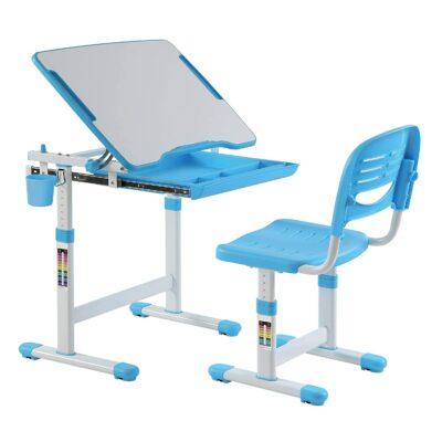 Kidomate Adjustable Study Table