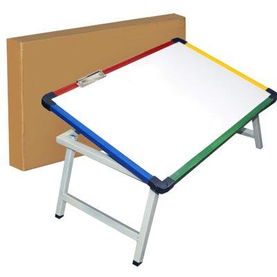 Storite Foldable Laptop Table