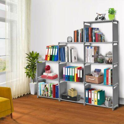 THOS Simple Children Bookcase