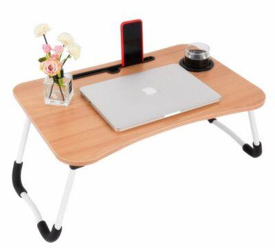 Techsun Multipurpose Wooden Table