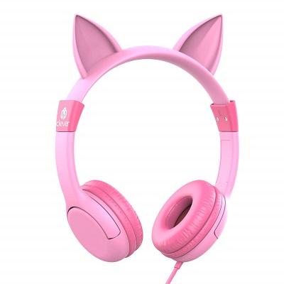 Best Headphones For Kids Indian Child